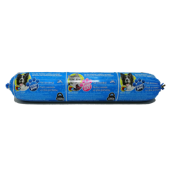 EuroDog/EuroCat Салам Риба...