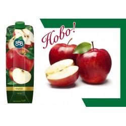 ВВВ ябълка 1л