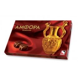 Шоколадови бонбони Амфора...