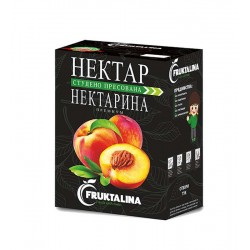 сок фрукталина праскова 3...
