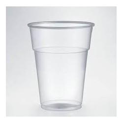 пластмасови чаши 400 мл. 50...