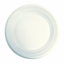 чинии кръгли големи  № 19