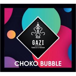 GAZI Choko Bubble тютюн за...