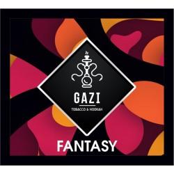 GAZI Fantasy тютюн за...