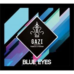 GAZI Blue Eyes тютюн за...
