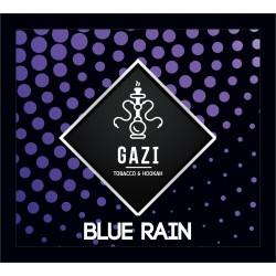 GAZI Blue Rain тютюн за...