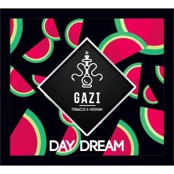 GAZI Day Dream тютюн за...