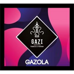 GAZI Gazola тютюн за...