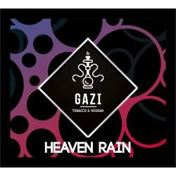 GAZI Heaven Rain тютюн за...