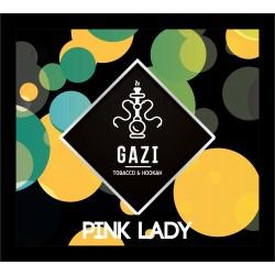 GAZI Pink Lady тютюн за...
