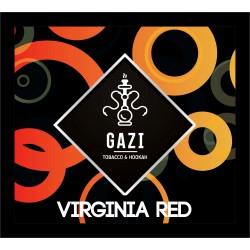 GAZI Virginia Red тютюн за...