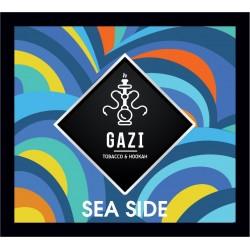 GAZI Sea side тютюн за...