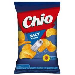Chio Чипс  Сол 65 гр.