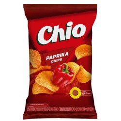 Chio Чипс Паприка 65 гр