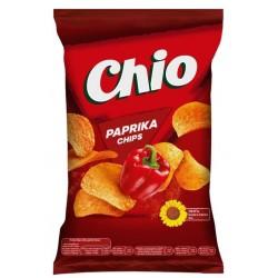 Chio Чипс  Паприка 20...