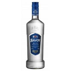 водка савой 0.5 л. / х6 /