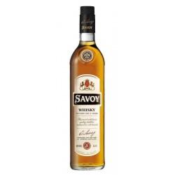 уиски савой 1 литър