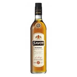 уиски савой 0.5 л.
