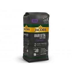 Якобс Бариста Еспресо 1 кг.