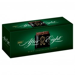 Бонбони After Eight 200 гр.