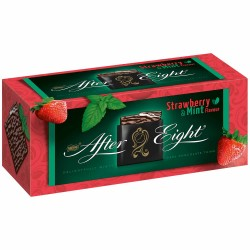 Бонбони After Eight ягода...