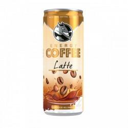 energy coffee хелл лате...