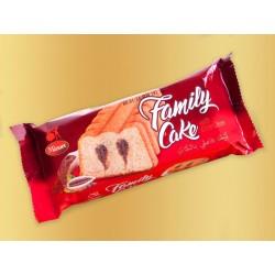 Минует кекс фемили с какаов...