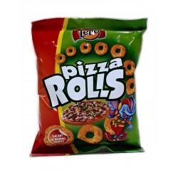 Letto ролс пица 20 гр.