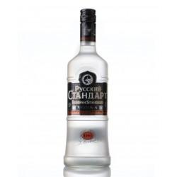 водка Руски Стандарт 0.7л