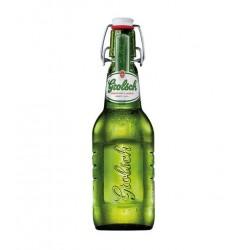 бира гролш 0.450 л. бутилка...