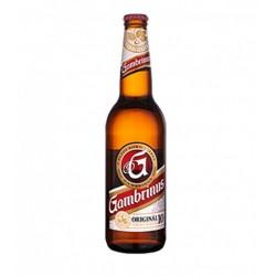 бира гамбринус 0.5 л....