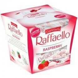 Рафаело бонбони малина Т15...