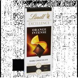 Линдт Шоколад Екселенс...