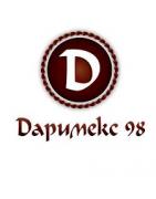 Даримекс