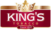 Kings Tobacco