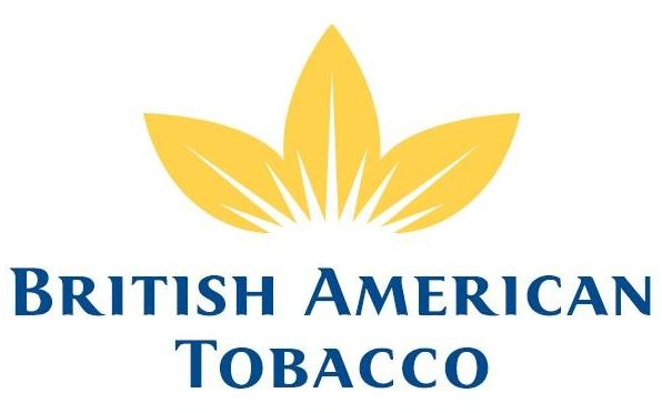 British Amerikan Tobacco