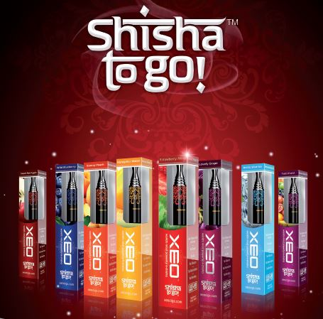 Shiasha Togo