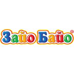 Зайо Байо