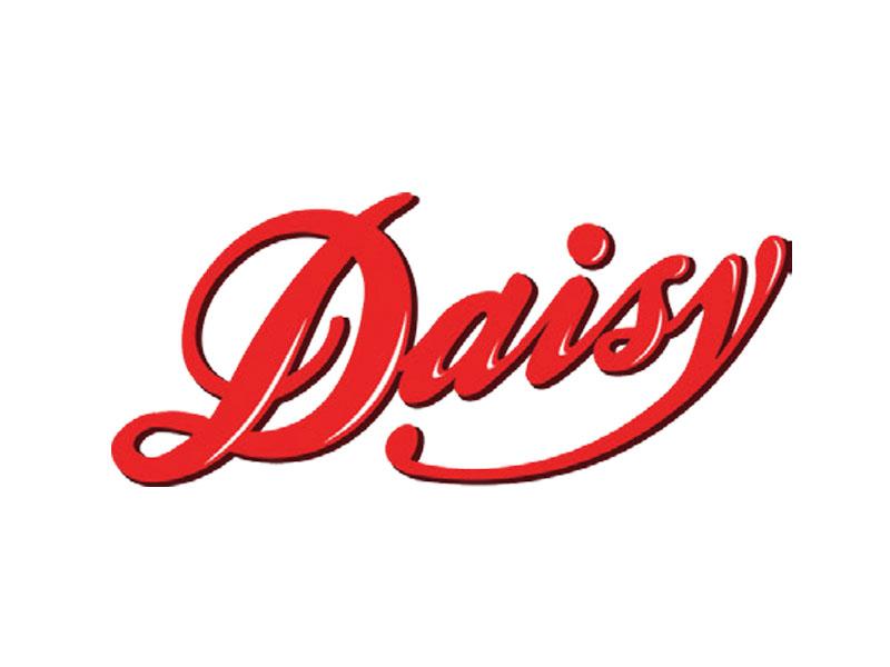 Deisy