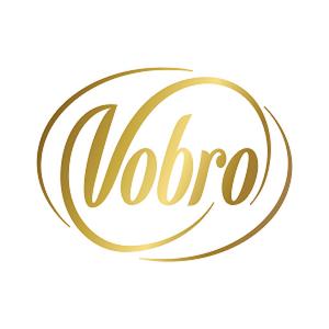 Vobro