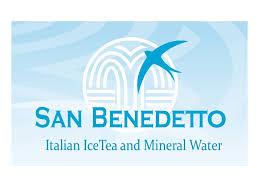 San Benedeto