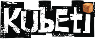 кубети