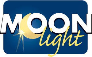 Moon Lite