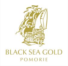 Black Sea Gold