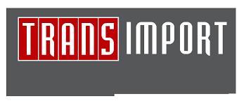 TransImport