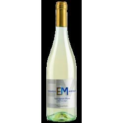 Вино Едоардо Миролио...
