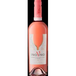 вино розе иновино...