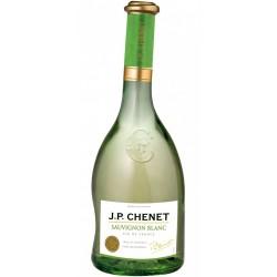 бяло вино джи пи совиньон...