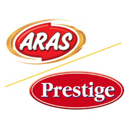 Арас / Престиж