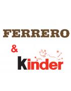 Фереро & Киндер